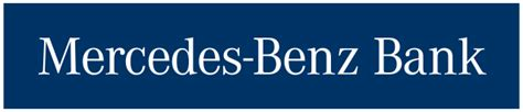 mercedes bank banking file mercedes bank logo svg wikimedia commons