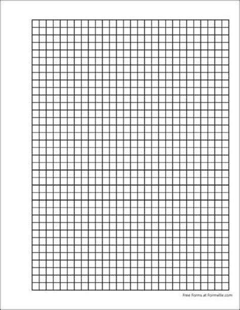 printable quad paper best photos of 4 quad graph paper printable coordinate