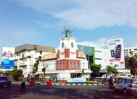 Tukang Bangunan Bandung Barat bakery bandung