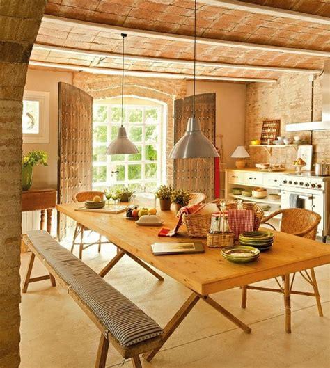 Rustikale Küchen by Deko Rustikale K 252 Che Deko Rustikale K 252 Che Deko