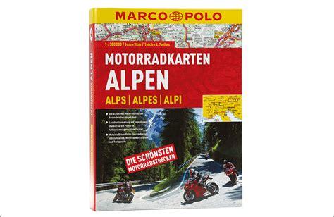 Motorrad Reisekarten Deutschland by Weihnachtsgewinnspiel 2015 Tourenfahrer Online