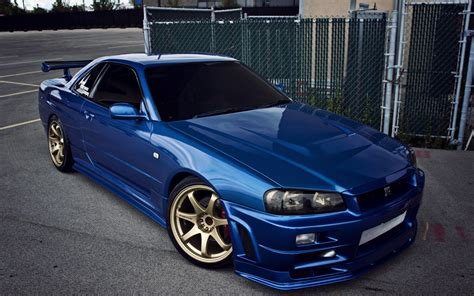nissan skyline wallpaper nissan skyline wallpapers hd download