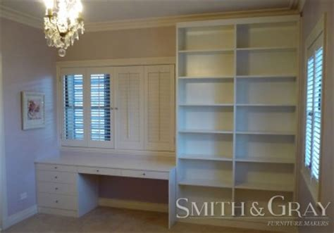 Bookcases & Display Cabinets ? SMITH & GRAY