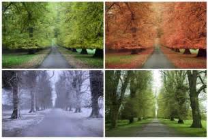 Enjoy all four seasons derbyshire gated community in north carolina