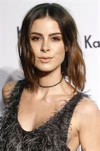 lena meyer landrut kadewe grand opening celebration in