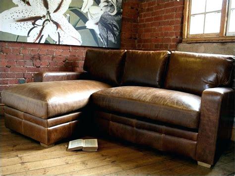 southwest style bedroom furniture southwestern bedroom furniture southwestern style sofas