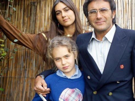 caso ylenia carrisi ylenia carrisi 232 viva svolta nella scomparsa della figlia