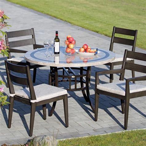 ratana outdoor furniture ratana lucia summer house patio
