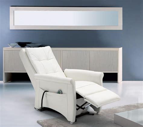 poltrone relax con massaggio poltrona relax con massaggio consegna gratuita