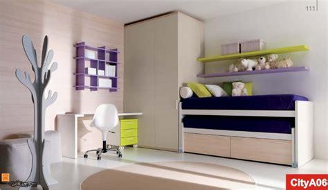 camere da letto per bambine camere da letto moderne per bambini