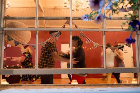 swinging cork swing dance cork fun and friendly swing dance classes in