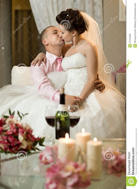 Featuring Engaged And Newly Married Couples by Newly Married Stock Image Image Of Newly