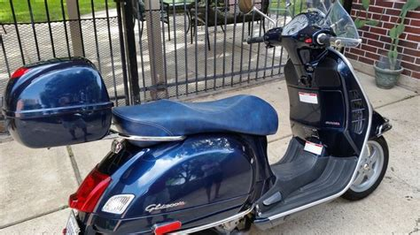 vespa seat cover 34 best vespa gt 125 200 and gts 250 300 scooter seat
