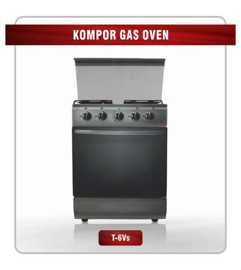 Kompor Gas Oven kompor gas todachi type t 6vs buy oven gas stove product on alibaba
