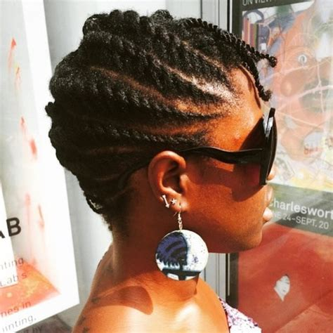 twists updo hairstyles 40 chic twist hairstyles for hair