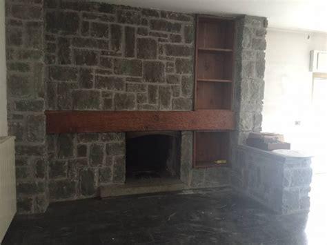 casa morbegno casa morbegno appartamenti e in vendita a morbegno