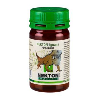 Vitamin Iguana Nekton Iguana Vitamin And Development Compound For Green