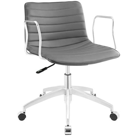 Instant Chair by Instant Studio Office Chair Modern Furniture Brickell