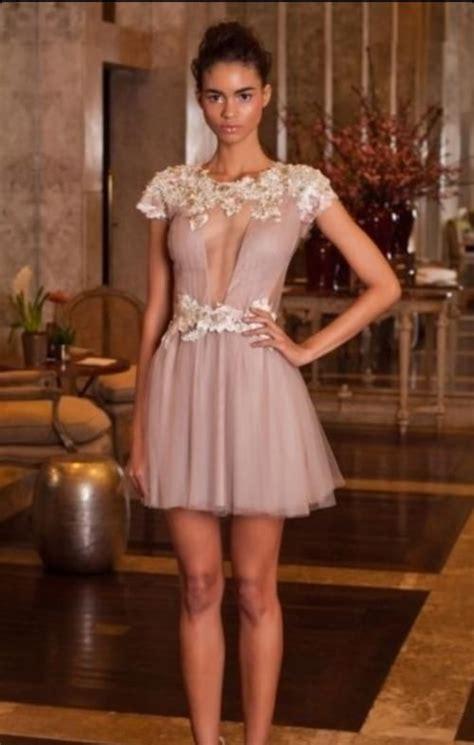Dress Natal Brokat vestidos renda curto rodado pesquisa looks que amei search and vestidos