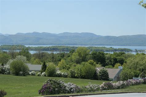 Phone Lookup Vt South Burlingtonvt Homes For Sale South Burlington Houses For Sale