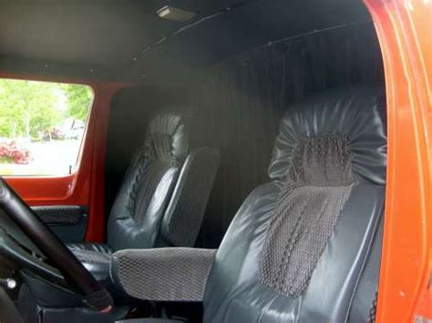 auto upholstery portland or jack mayeaux auto upholstery portland oregon interior