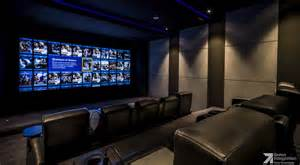 home cinema design home theater cinema