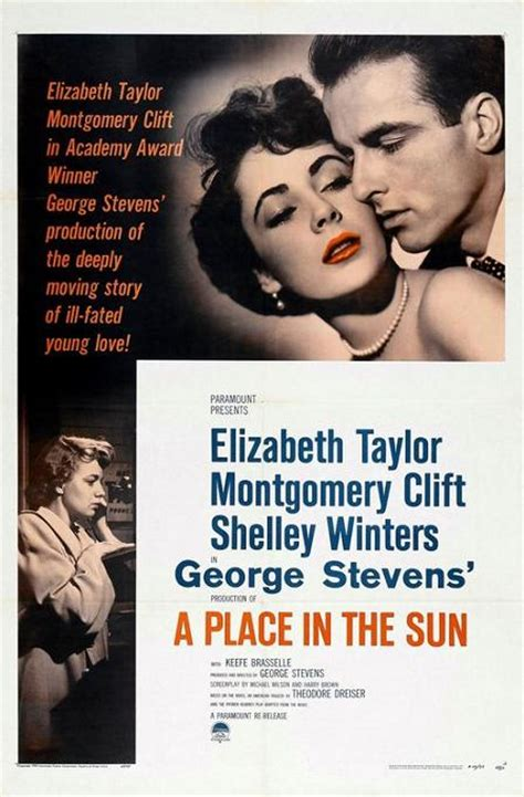 a place in the sun a memoir books book review a northern light by donnelly the