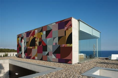 exterior wall designs wall and deco graphic outdoor wallpaper euro style home