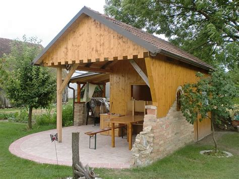 Holz Pergola Bausatz 126 by Smokierfieber Gepackt Seite 7 Grillforum Und Bbq Www
