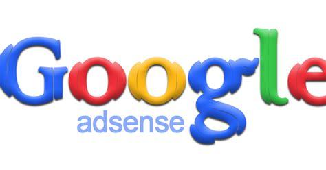 adsense untuk blogspot google adsense untuk blogger