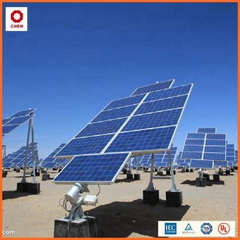 solar panels florida sale solar panels miami florida made in china buy