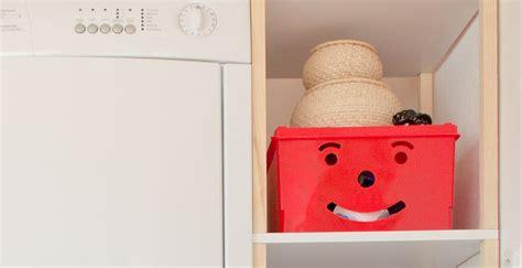 gestell um trockner auf waschmaschine zu stellen diy trockner gestell chrico