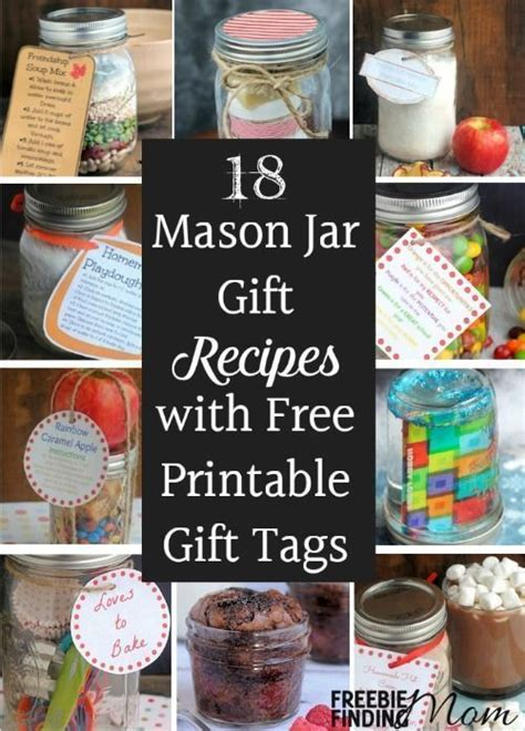 diy gifts need thoughtful homemade inexpensive gift