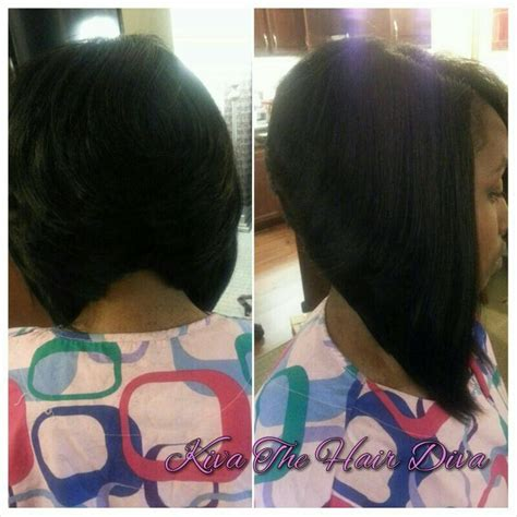 kiva the hair diva pictures kiva the hair diva pictures pin by candace copeland on