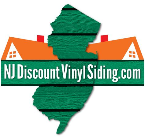 wayne nj home remodeling your local siding