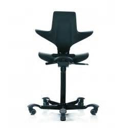 Home chairs draughtsmans hag capisco puls 8010 chair