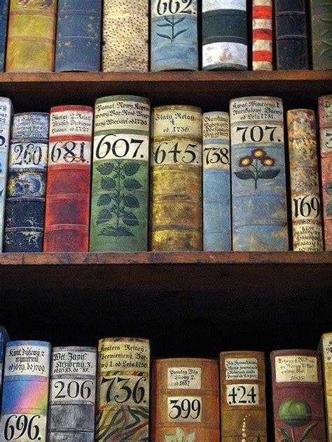 leer libro e the moonstone collectors library en linea gratis antique books in prague book covers libros libros antiguos y literatura