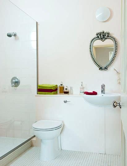 bathtub refitting gallery judith mcallister design