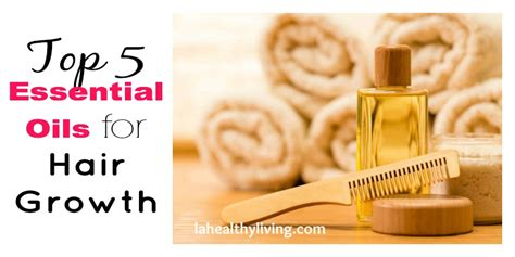 essential oil to prevent hair loss best essential oils mixture for split ends and hair growth