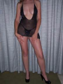 Show me your naked wife not nude but still very sexy
