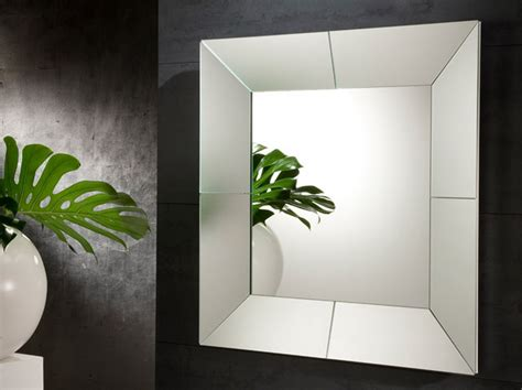 mirror interior door home conceptor