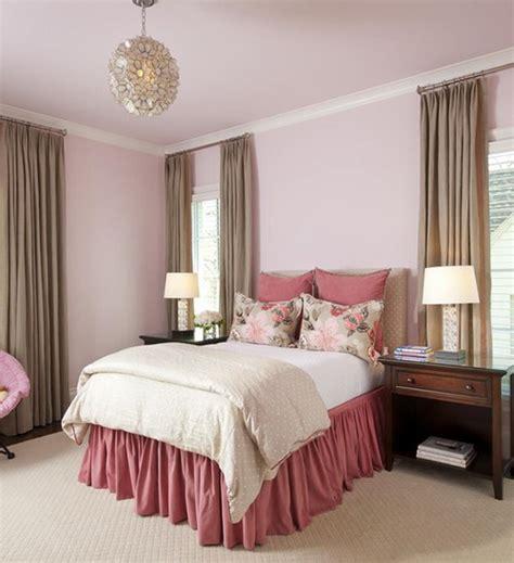 teen girls bedroom romantic ideas 2013 50 romantic bedroom interior design ideas for inspiration