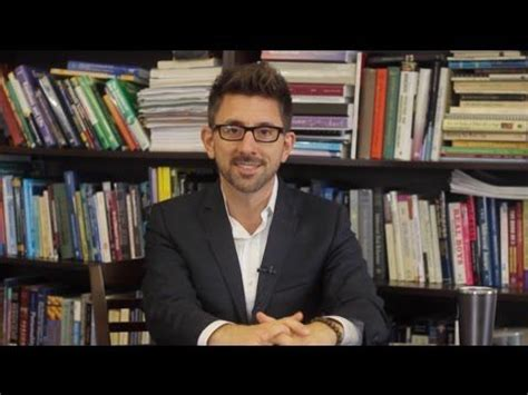 Mip Mba Motivational by Marc Brackett Yale Center For Emotional Intelligence