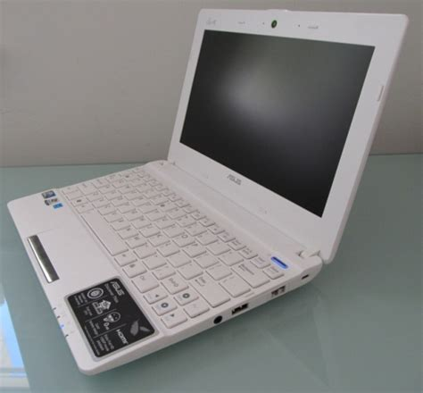 Laptop Asus Eee Pc X101ch Precio asus eee pc x101ch netbook review liliputing