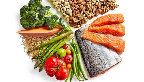 alimenti dieta a zona calcolo dieta a zona come calcolare dieta a zona tabella