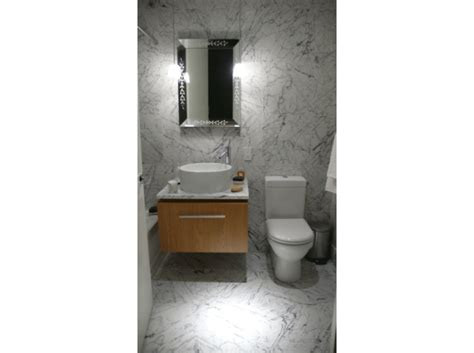 dwell bathrooms dwell bathroom nybits