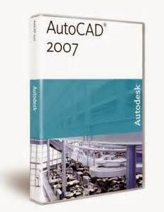 autocad 2007 full version software free download download autocad 2007 full version free download billy