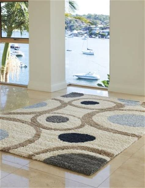 Rugs Harvey Norman by Nature Rug 4160 3h01 Photo Harvey Norman The Carpet