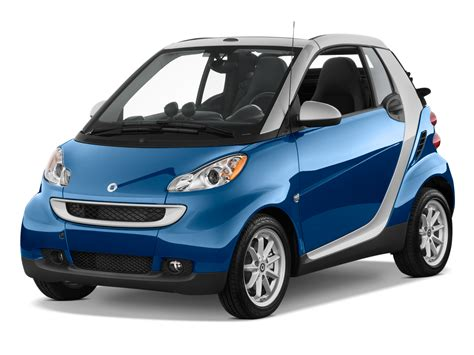 smart car 2009 smart fortwo reviews and rating motor trend