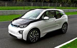 Bmw I3 Sales Global Bmw I3 Sales Ytd